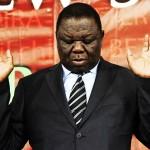 040711-global-Tsvangirai-150x150