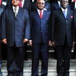 Zimbabwe: Govt scores own goal
