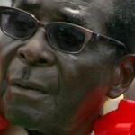 Zimbabwe group vows to press Mugabe to quit