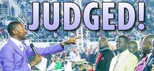 Zimbabwe Daily News