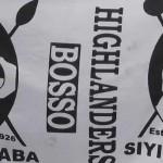 Bosso-Boso
