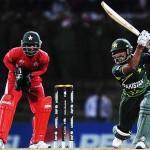 Pakistan-vs-Zimbabwe-150x150