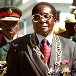 President-Robbert-Mugabe-150x150