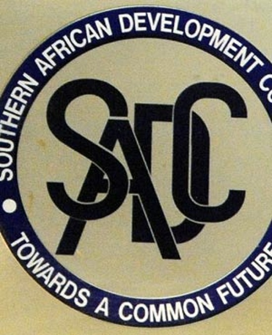 SADC judges conference set to kick off in Zimbabwe