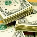 US-Dollars1