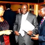 Biti's party drops MDC acronym