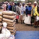 food-aid-to-zimbabwe