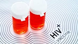 Zimbabwe intensifies efforts to fight HIV