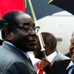 Right-to-buy policy 'like Mugabe,' says ex-minister Davey