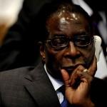 Zimbabwe: War veterans push Mugabe