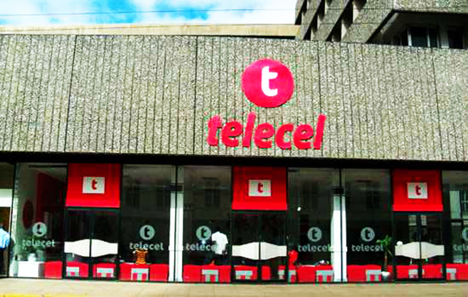 Zimbabwe: Govt takes over Telecel – acquires 60pc stake – move in line with indigenisation policy