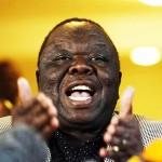 zimbabwe_s_prime_minister_morgan_tsvangirai_during_51fd84459e-150x150