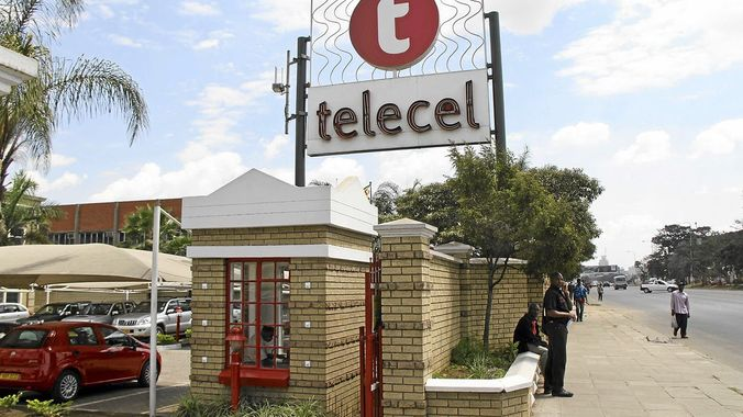 Govt interference could ruin Telecel