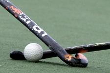 Zimbabwe: Hockey teams up preparations