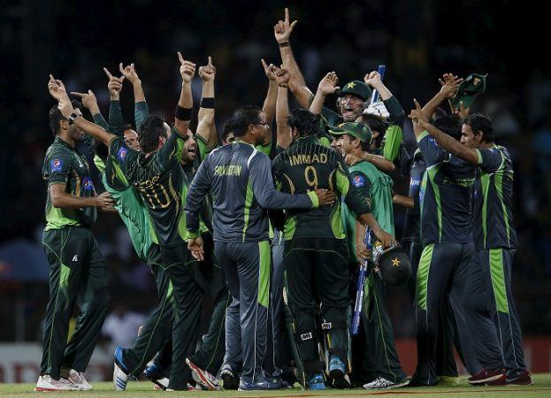 Watch 1st ODI live: Pakistan vs Zimbabwe live streaming and TV information