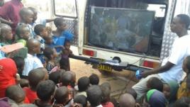 Zimbabwe Film Festival Roars Into Life With Organizers Set to Showcase 51 Films