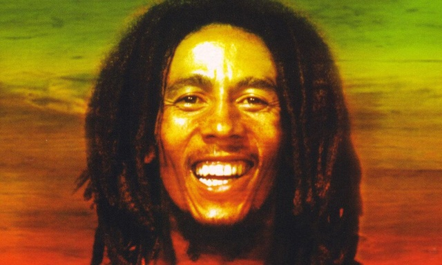 Bob Marley to be honoured at the Zimbabwe Music Awards