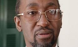 Zimbabwe: foreigners can't build Zim – Zhuwao