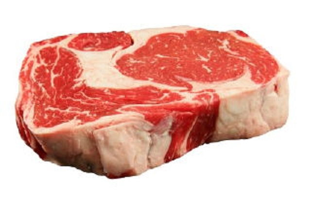 AfDB to fund Zimbabwe beef, leather project