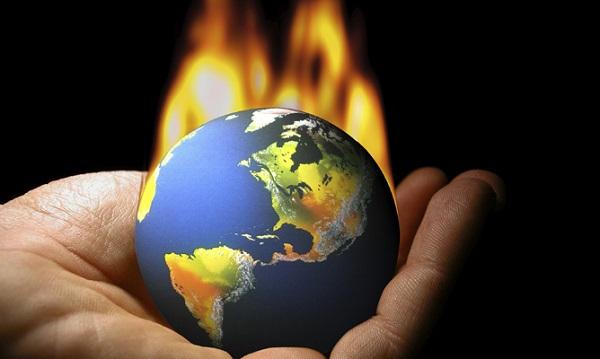Communicating climate change adaptation, resilience in Zimbabwe