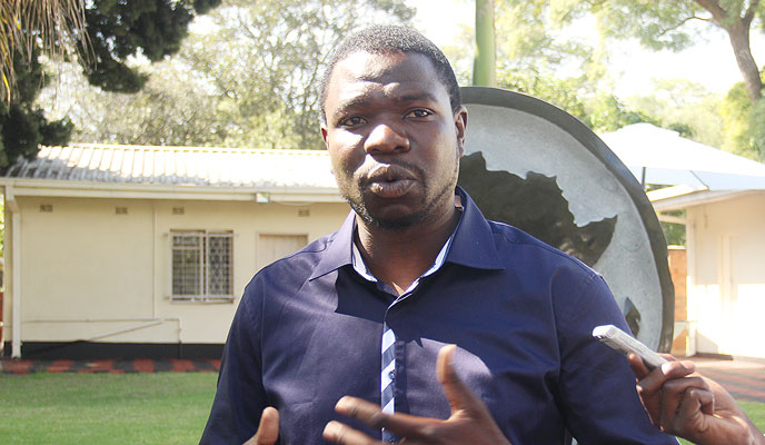 Magaya and Makandiwa funding Zanu PF