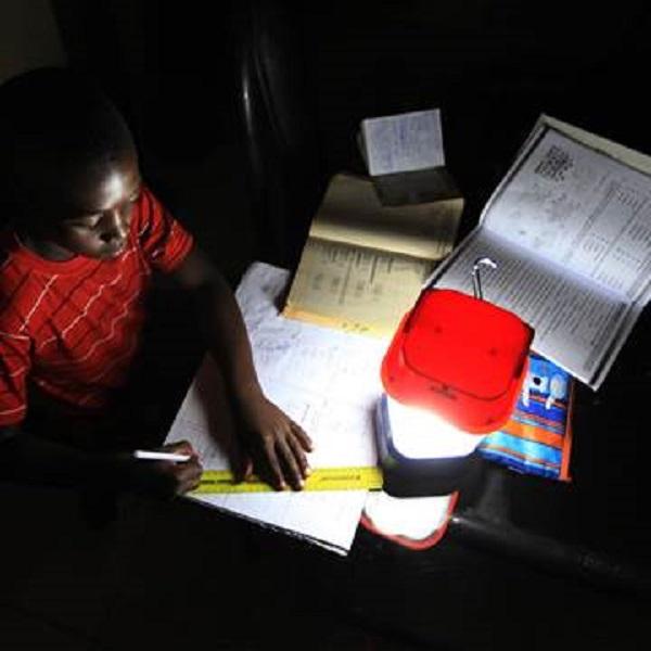 Zimbabwe: Power crisis demands lasting solutions