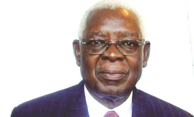 Zimbabwe, a lack of personal history