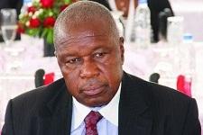 Mujuru slayer, Mutsvangwa gets dose of own medicine