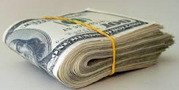 Diasporans now popping up Mugabe govt as remittances shoot up
