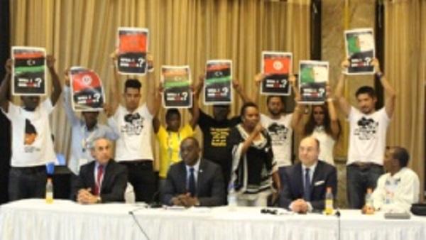 Zimbabwe says new WHO HIV guidelines need huge financing