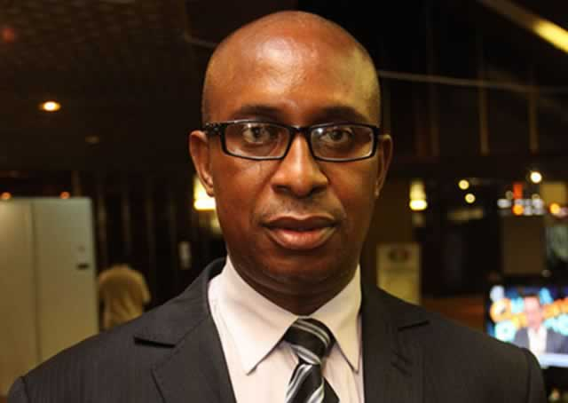 Zimbabwe in urgent need of leadership change – Gutu