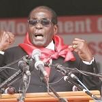 President-Robert-Mugabe