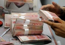 Zimbabwe to adopt yuan as legal currency. Here's why