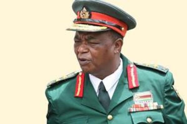 Mugabe plans to boot out Chiwenga