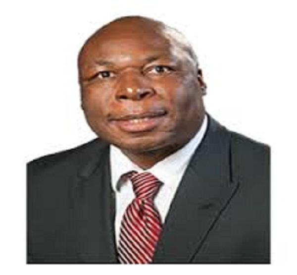 Interview: Tsvangirai's former advisor