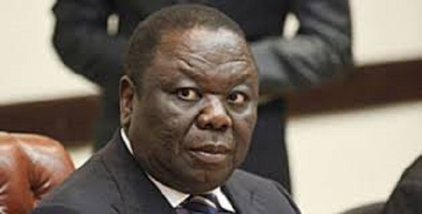 AMHVoices:Tsvangirai the cure to Zim problems