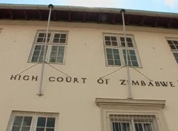 Businessman free by court from fraud case