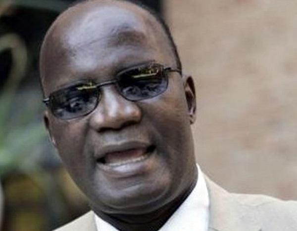 Prof Moyo donates to chief