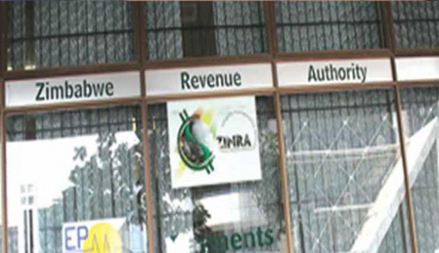 Council, Zimra in bitter cash wrangle