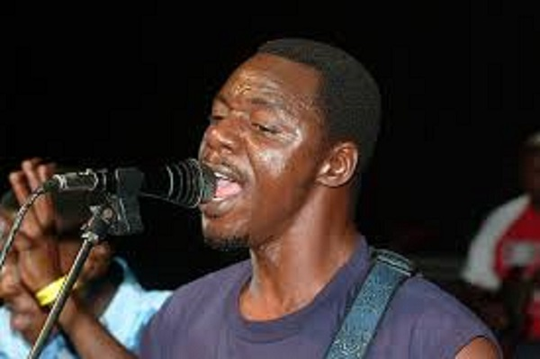Macheso to hits the string to new songs