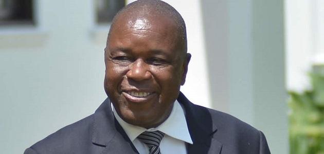 War vets defy Mugabe, back Mutsvangwa