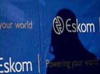Zimbabwe power tariff hike will help pay for Eskom imports