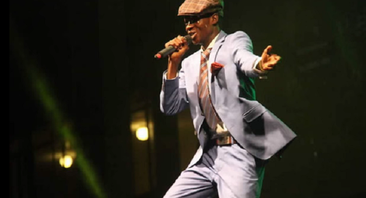 Tocky Vibes blames Juju for misfortunes