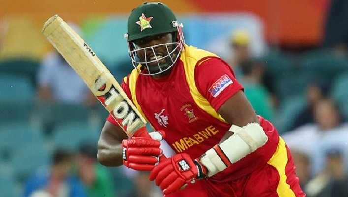 Zimbabwe wary of Afghanistan threat