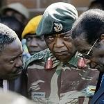 happyton-bonyongwe-constantine-chiwenga-robert-mugabe