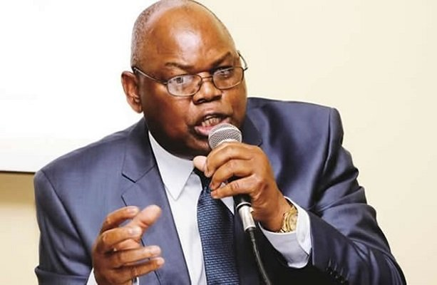 NSSA bosses to pay back millions