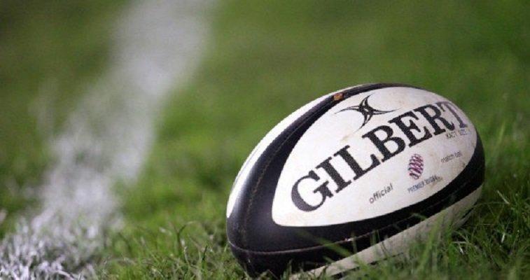 Zimbabwe gear up world rugby under-20 trophy