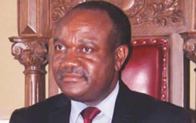 Manyanyeni under fire over nepotism