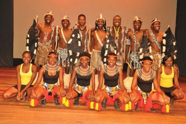 Matabeleland cultural awards date set